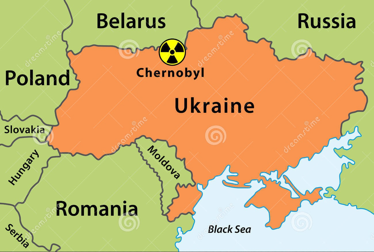 chernobyl nuclear power plant disaster essay Humans are exposed to radiation more than they realize they are exposed medically with x-rays, just by being outside with cosmic rays, and by accidents such as at the chernobyl nuclear power plant exposure to radiation is high and more studies are done which improve radiation protection the chernobyl disaster is.