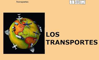 http://chiscos.net/almacen/lim/transportes/lim.swf?libro=transportes.lim