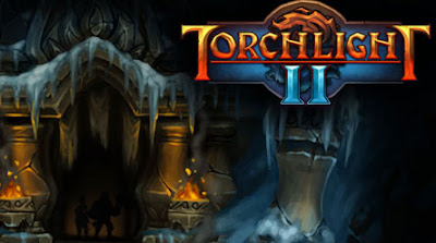 Torchlight 2 Game for PC