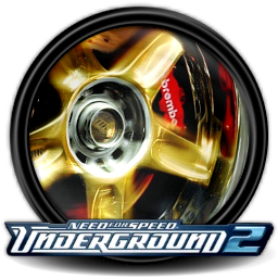 como instalar need for speed underground 2 pc iso