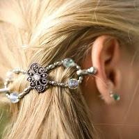 http://2.bp.blogspot.com/-aMgdxPZKmOo/TdF1s2WvBzI/AAAAAAAAQvY/luBv9Zg6Pxs/s1600/hair%2Band%2Bbeautiful%2Bflexi