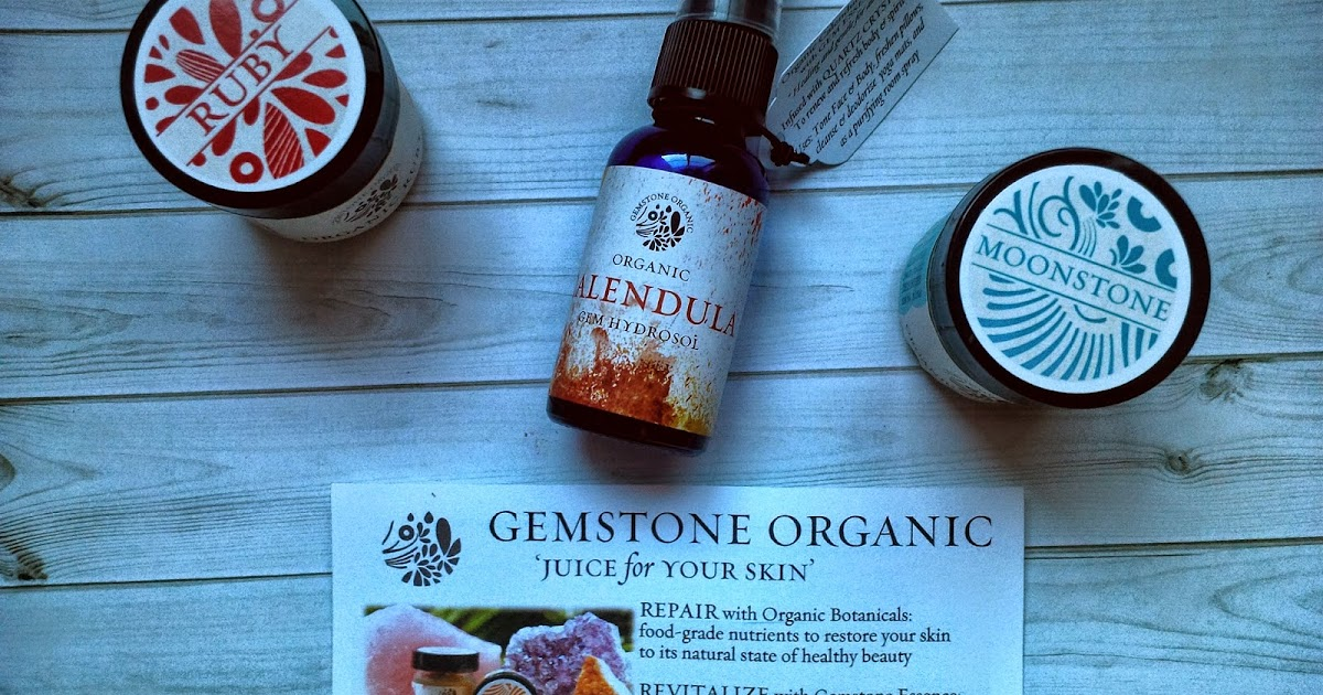 Natural Organic Body Cream For Extremely Dry Skin