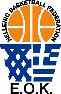 http://www.basket.gr/