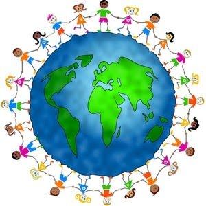 Cuidar nuestro planeta