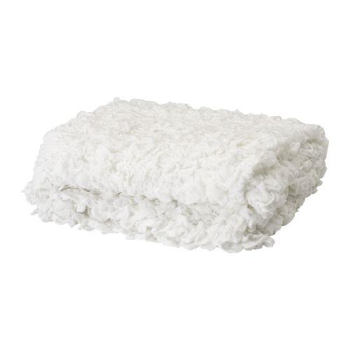 40 Reasons Why I LOVE The IKEA Ofelia Blanket Sweet Charli Unique Ikea Fleece Throw Blanket