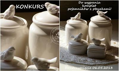 ceramika_uzytkowa_ptaszki_shabby_chic