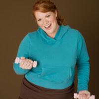 Gagal Diet ? Ini Penyebabnya