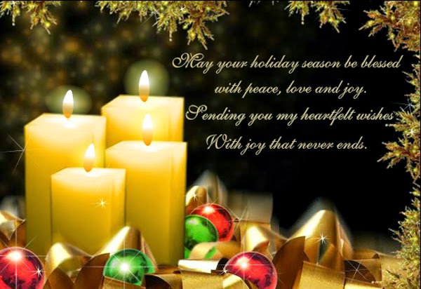 Family Messages Sms Christmas Messages And Sms