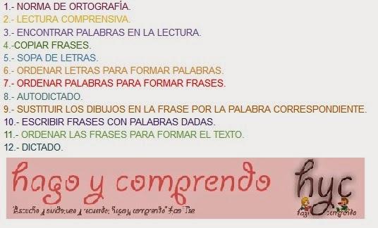 http://hagoycomprendo.blogspot.com.es/2015/01/cuadernillos-para-trabajar-la.html#comment-form