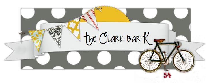 The Clark Bark