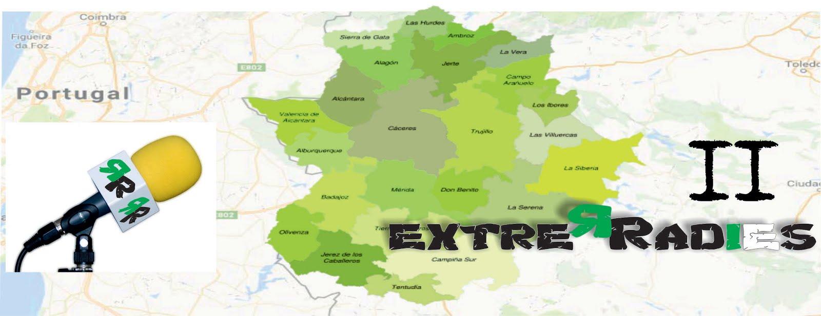 extrerradies2