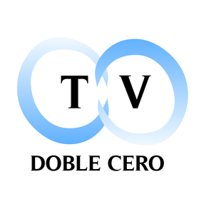 Doble Cero TV Argentina