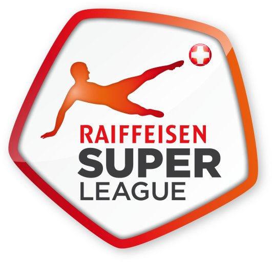 fussball super league schweiz