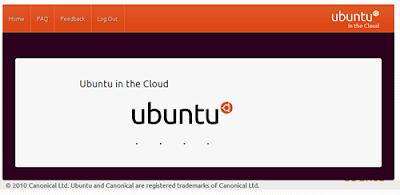 Essayez Ubuntu En Ligne Avant De Le Télécharger