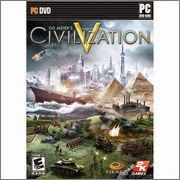 Civilization V-download-game