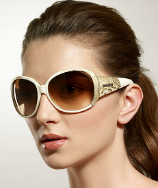Lyanne's Thoughts: Pick Sunglasses according to your face ...