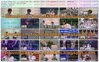 http://2.bp.blogspot.com/-aMtg_X4QNuQ/Ve3NFyoWsTI/AAAAAAAAyDo/5_6-ieToDu4/s320/AKB48%2B41st%25E3%2582%25B7%25E3%2583%25B3%25E3%2582%25B0%25E3%2583%25AB%2B%25E9%2581%25B8%25E6%258A%259C%25E7%25B7%258F%25E9%2581%25B8%25E6%258C%2599%25EF%25BD%259E%25E9%25A0%2586%25E4%25BD%258D%25E4%25BA%2588%25E6%2583%25B3%25E4%25B8%258D%25E5%258F%25AF%25E8%2583%25BD%25E3%2580%2581%25E5%25A4%25A7%25E8%258D%2592%25E3%2582%258C%25E3%2581%25AE%25E4%25B8%2580%25E5%25A4%259C%25EF%25BD%259E%25EF%25BC%2586%25E5%25BE%258C%25E5%25A4%259C%25E7%25A5%25AD%25EF%25BD%259E%25E3%2581%2582%25E3%2581%25A8%25E3%2581%25AE%25E3%2581%25BE%25E3%2581%25A4%25E3%2582%258A%25EF%25BD%259E%2BDisc6.mp4_thumbs_%255B2015.09.08_01.44.30%255D.jpg