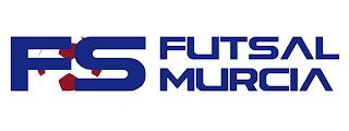 Colaboraciòn con Futsal Murcia:
