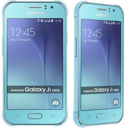 Harga Handphone Samsung Dibawah 2 Juta Terbaru 2016 Harga Dan
