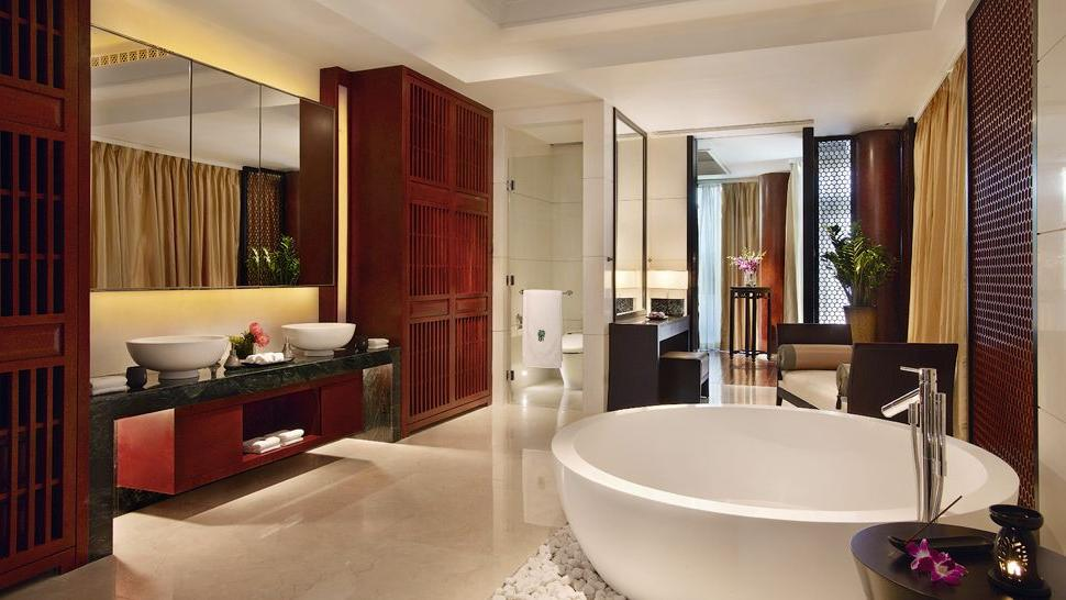 Themes in house design trends 2013 architecture world for Bathroom interior design trends