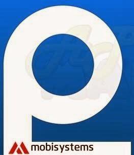 PhotoSuite 3