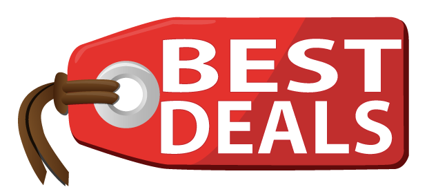 Best Deals Car Insurance Young Drivers