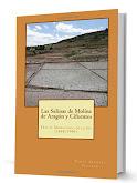 Las Salinas de Molina de Aragón y Cifuentes