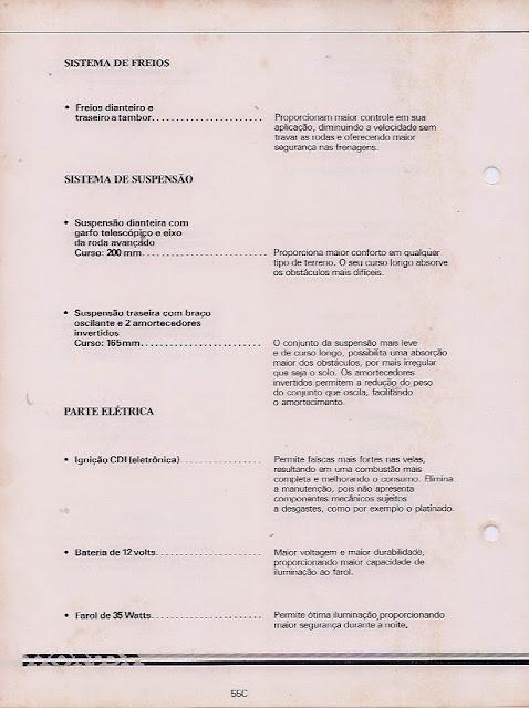 Arquivo%2BEscaneado%2B130 - Arquivo Confidencial: Xl 125 S