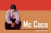 MC CACO