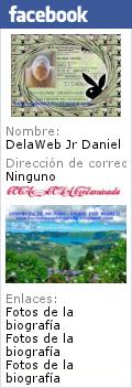 Daniel Notebook24hs en Facebook