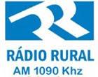 Rádio Rural de Natal