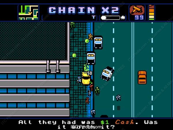 retro city rampage download