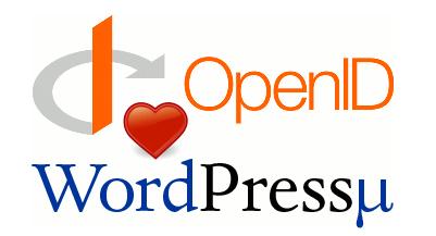 WP-OpenID