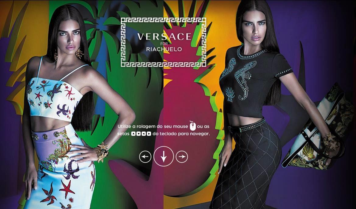 http://www.riachuelo.com.br/vitrine/catalogo/versace