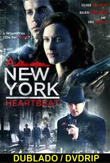 Assistir No Coração de Nova York Dublado 2014