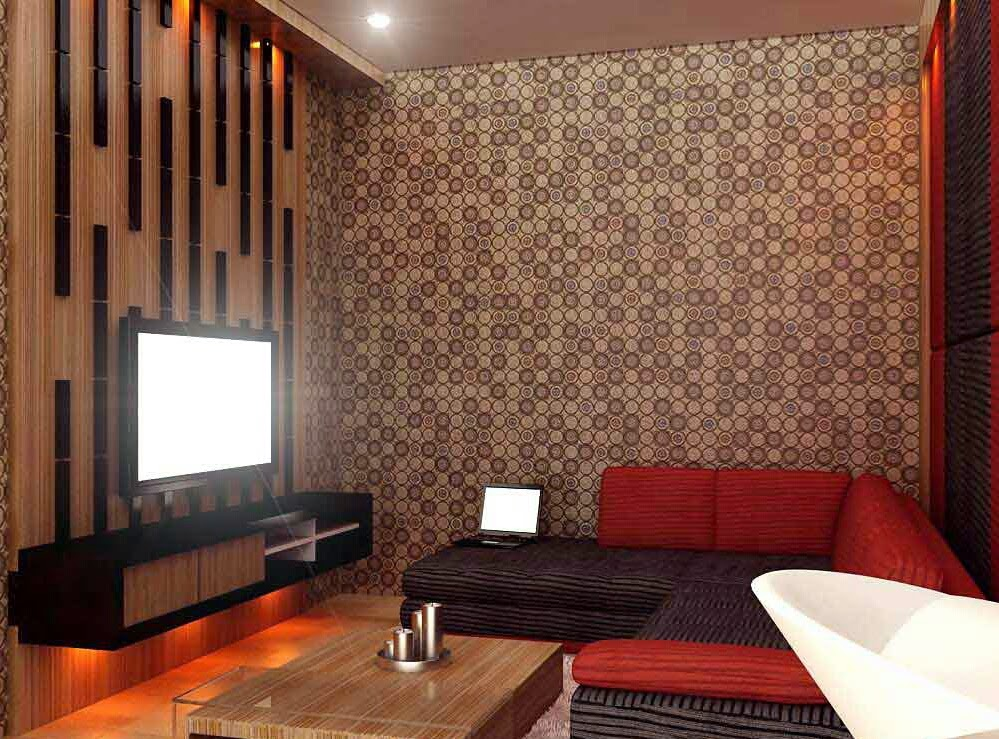 Design Interior palembang: Design Interior Cafe,Butiq,Distro,Ruang ...