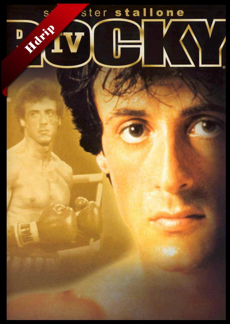 Rocky 4 Hdrip Castellano