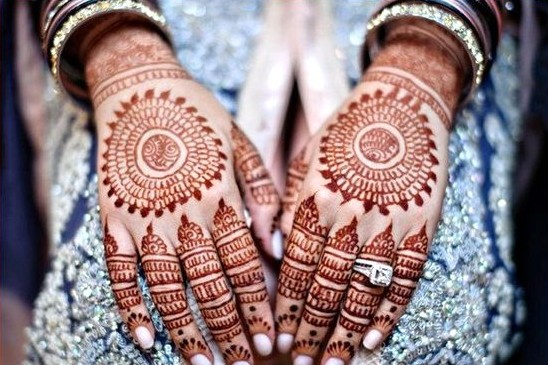 Mehndi Designs Jans : Fashion style girls lifestyles clothes mehndi