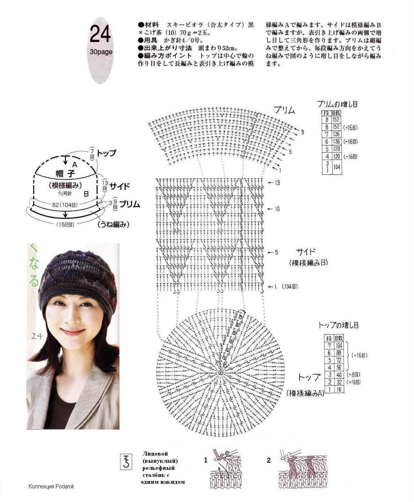 Как сделать прозрачный силиконовый чехол матовым