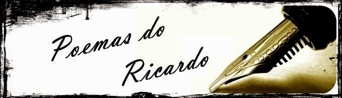 Poemas Do Ricardo