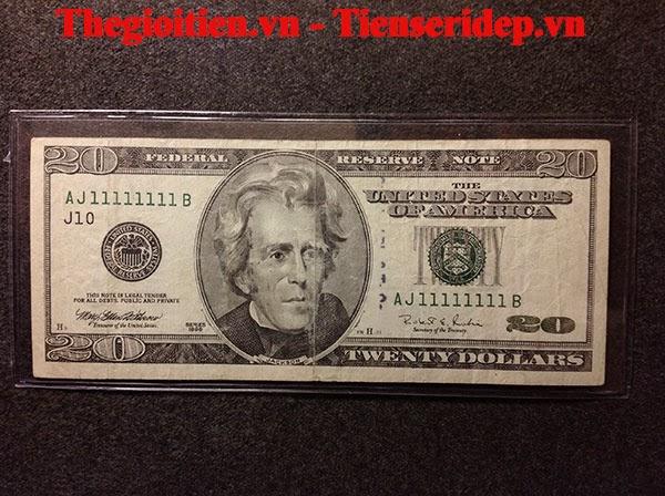 tiền seri bát quý 1
