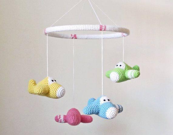 Растяжки на кроватку для новорожденных своими руками 5