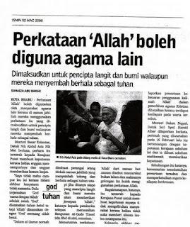 aziz MB Kelantan