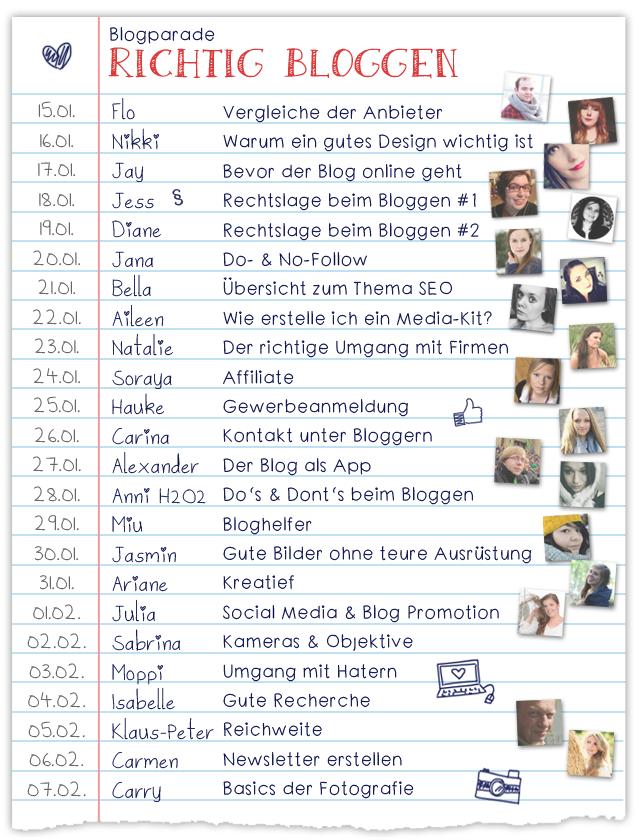 http://www.inlovewithlife.de/2015/01/blogparade-richtig-bloggen-1501-0702.html