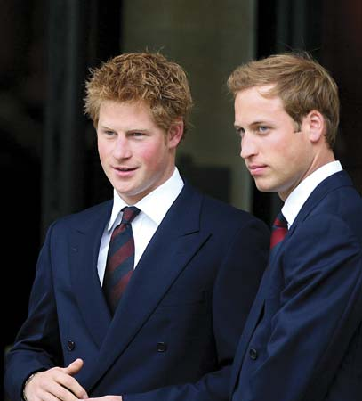 prince harry william genocide work in/by germany admitted to seen by mischa vetere 2015 SOLIDARITY