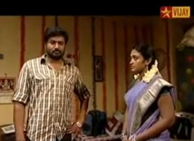 watch saravanan meenakshi serial november 15th 2011 in vijay tv it is