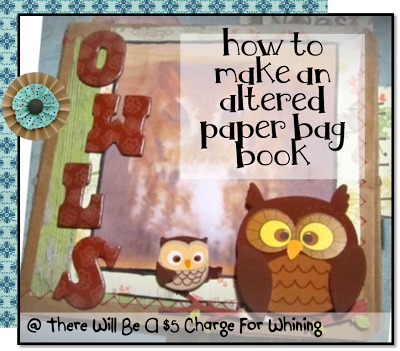 http://chargeforwhining.blogspot.com/2013/01/getting-crafty-how-to-make-altered-bag.html