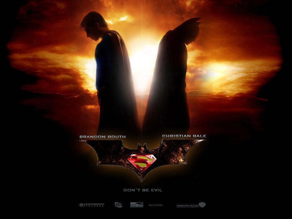 superman___batman.jpg