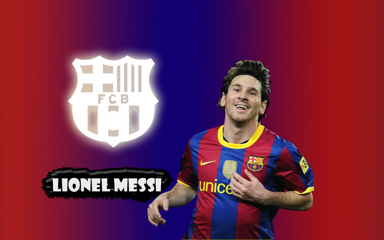 http://2.bp.blogspot.com/-aNIjooxM-Eg/TfZpy8Ka2KI/AAAAAAAAAH4/j2wn16B9me4/s1600/Messi.jpg