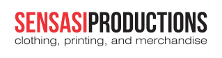 SENSASI PRODUCTIONS